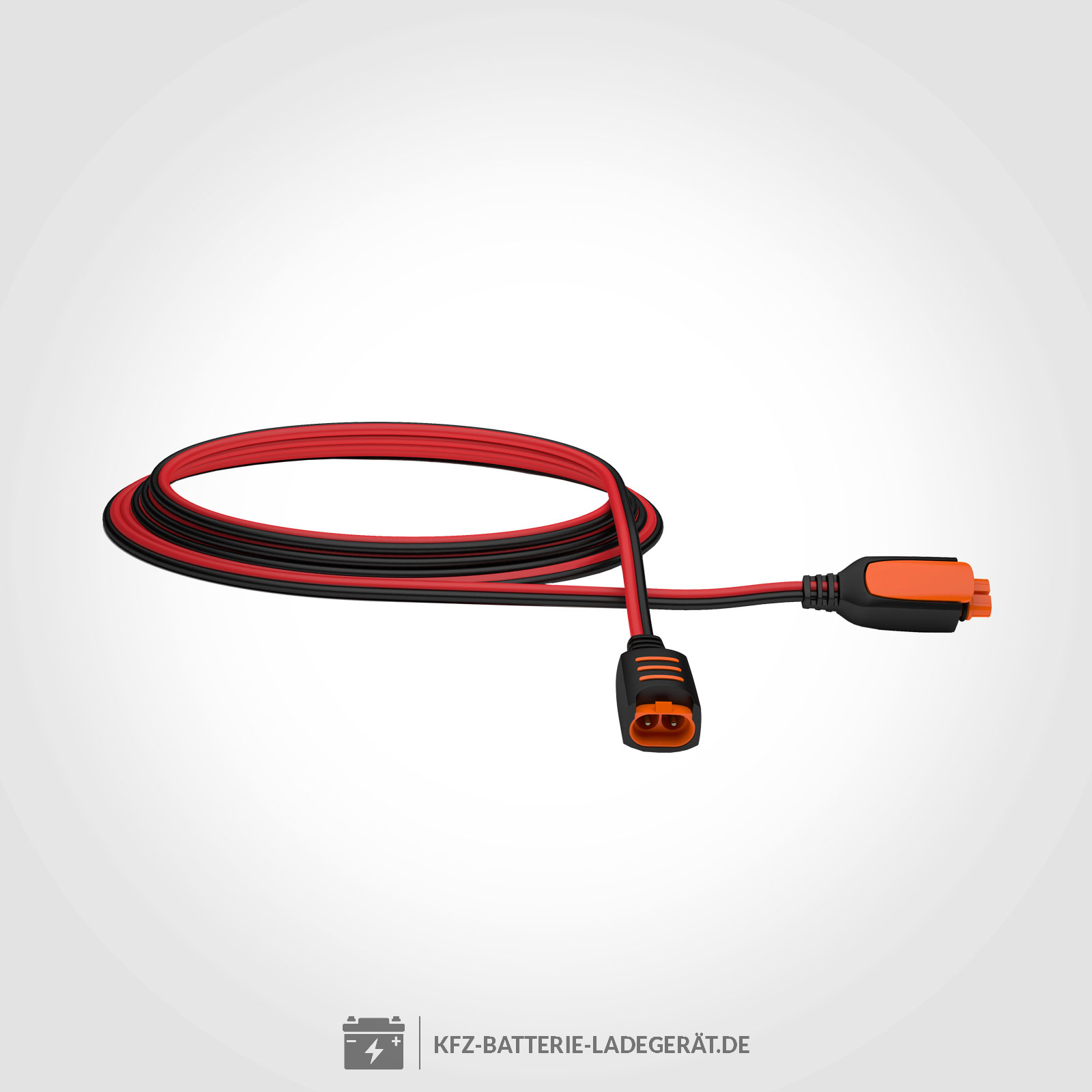 Ctek Ladekabel Verlängerung 25 M Bis Zu 10 A Ctek Batterie Ladegeräte